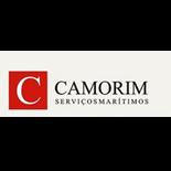 Estaleiro Camorim