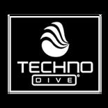 Techno Dive