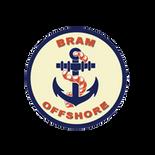BRAM Offshore