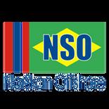NorSkan Offshore