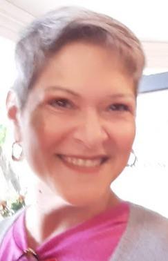 Fully Healed by Arlene Alicea