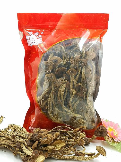 茶樹菇 4兩裝
