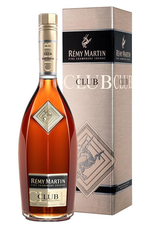 人頭馬特級干邑 Rémy Martin CLUB Cognac