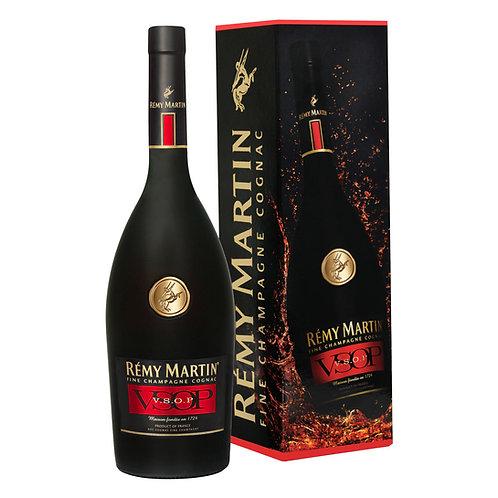 人頭馬 VSOP干邑 Rémy Martin VSOP Cognac