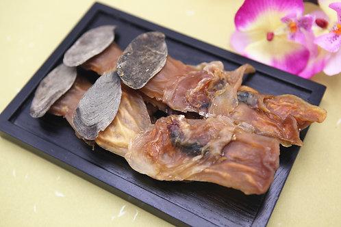 美國生曬野生響螺 (M) 1斤裝