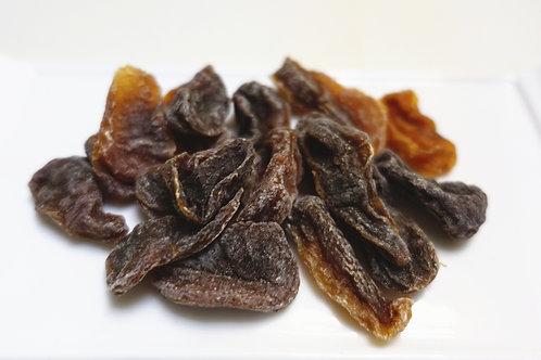 澳洲珍珠肉(老身)4兩裝