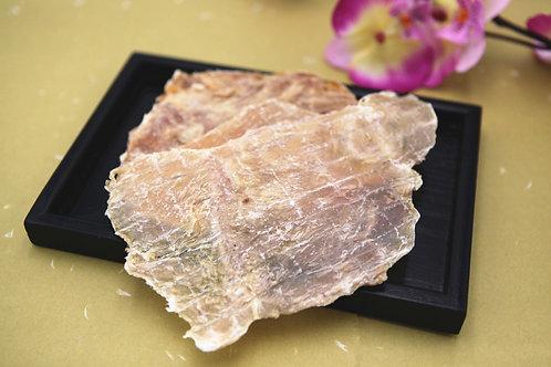 泰國特級鱷魚肉8兩裝