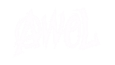 iEhEpbAxAP1snZg5IPZ5VQ_store_logo_image3