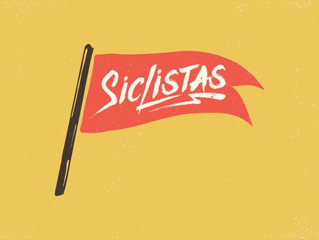 SiCListas