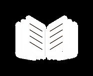 book_Mesa de trabajo 1_Mesa de trabajo 1