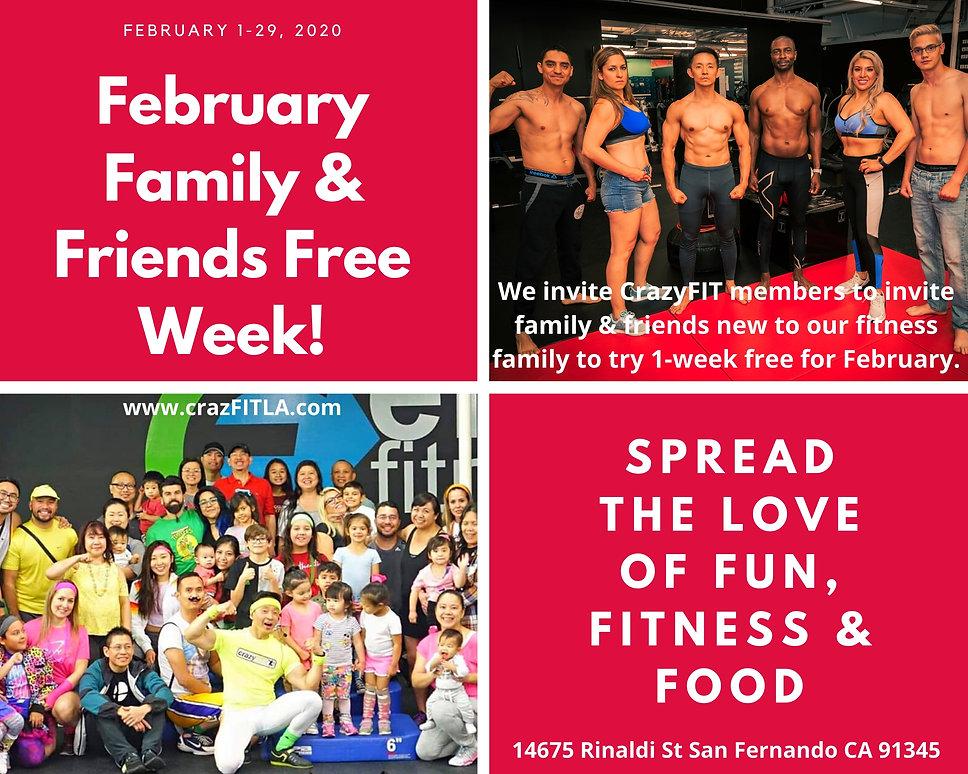 February Family & Friends Free Week.jpg