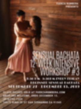 Sensual Bachata Intensive #3 12-week.png