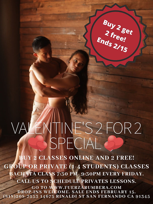 Valentine's 2 for 2 Special B2G2.jpg