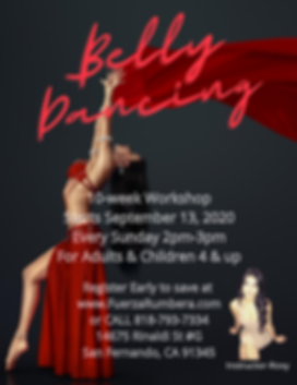 Belly Dancing Class-Roxy FLYER.png