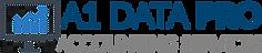 A1DP-Logo-e1-2.png
