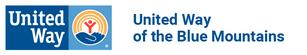 uwbm-logo-header_0.png