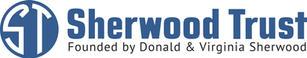 Sherwood+Trust+Logo+FINAL+-+print.jpg