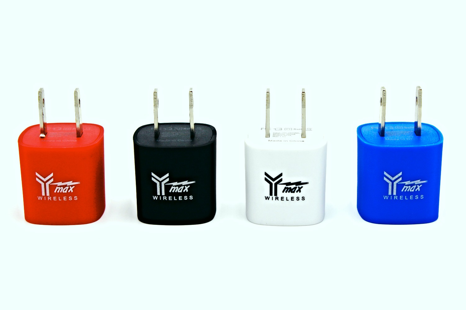 Refills - Single Home Adapters