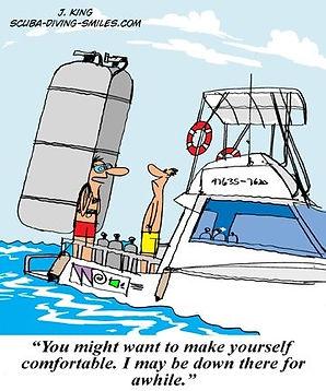 404 Big tank cartoon.jpg
