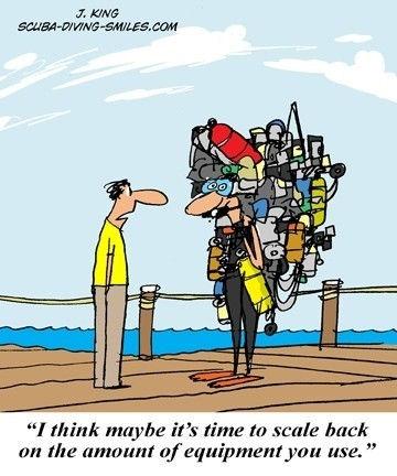 401 overloaded gear.jpg