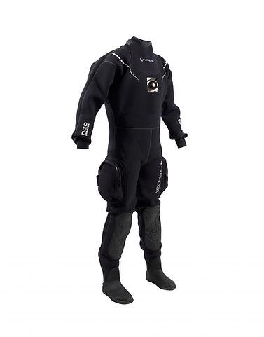 503 Typhoon Dry Suit.jpg