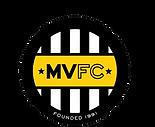 MV_FC.png