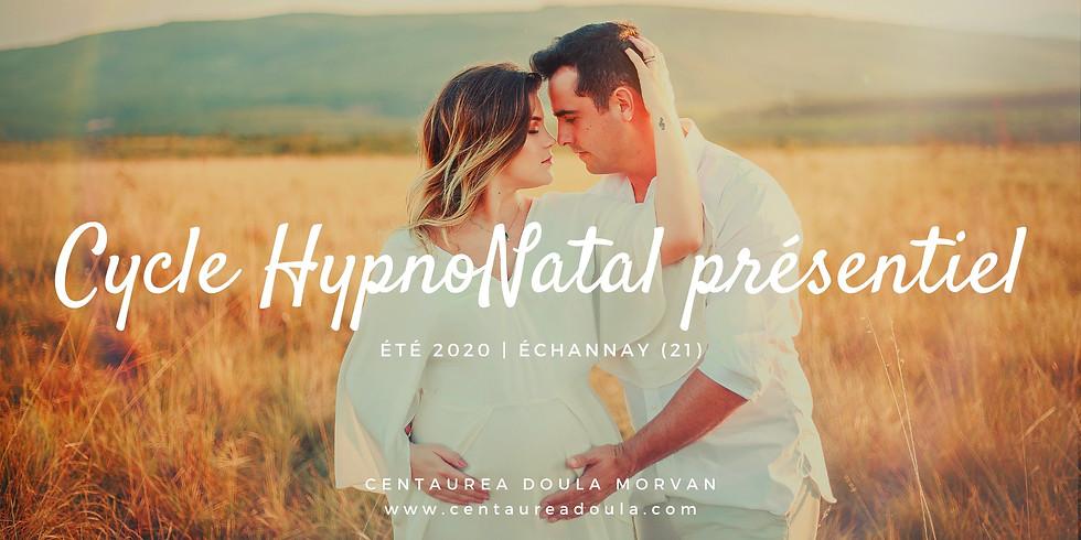 Cycle HypnoNatal