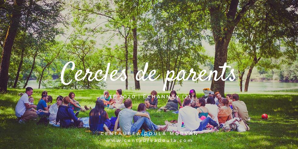 Cercle de parents
