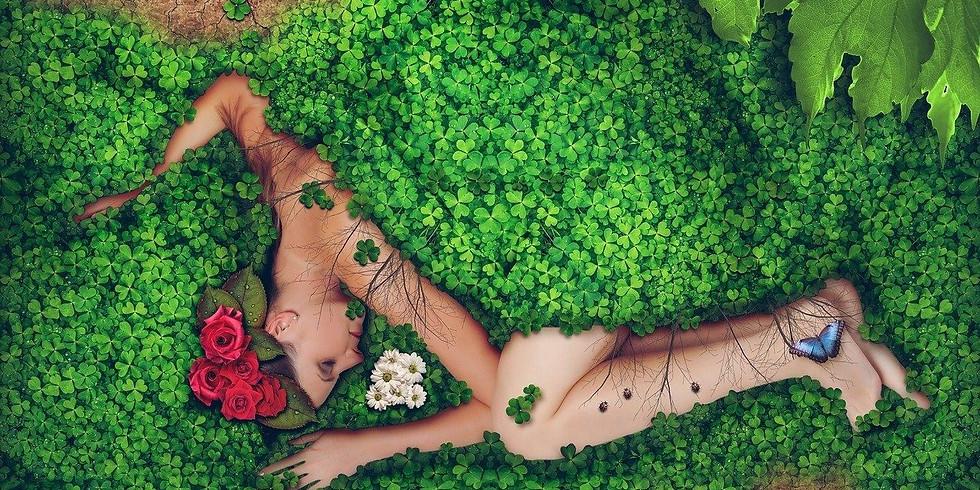 Comment bien vivre émotionnellement son cycle menstruel ?