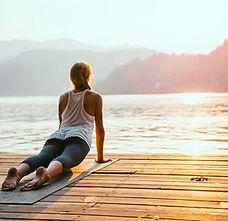 yoga-bonnes-raisons-pratiquer.jpg