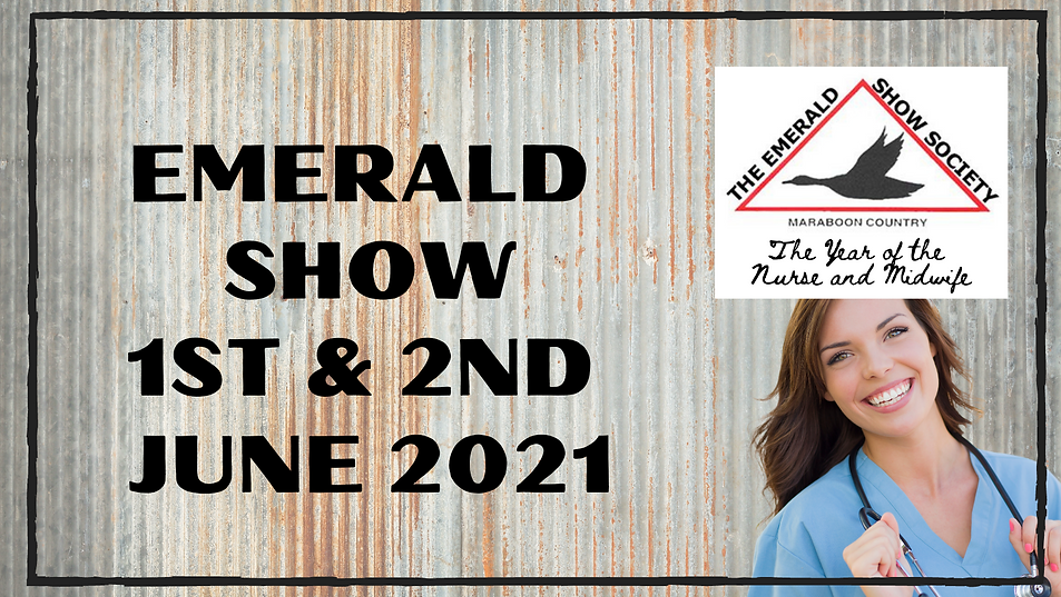 2021 Show Logo.png