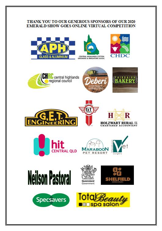 2020 online show sponsors.png