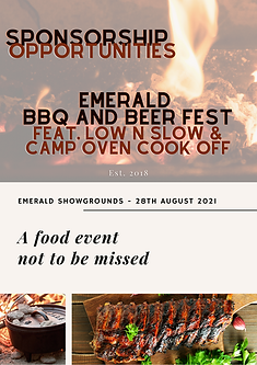 BBF Sponsorship Opportunities.png