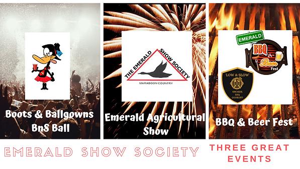 Three Events no dates.png