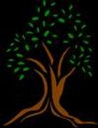 EWG-tree-100.jpg