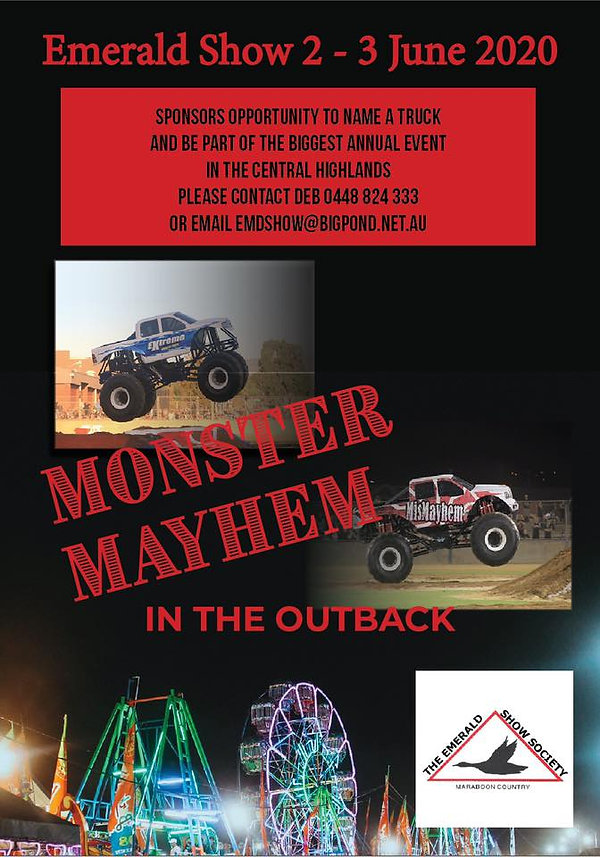 monster mayhem sponsors.jpg