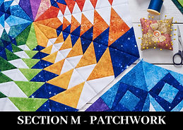 SECTION%20M%20-%20PATCHWORK_edited.jpg