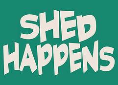 Shed happens.jpg