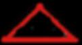 Show Logo Colour.png