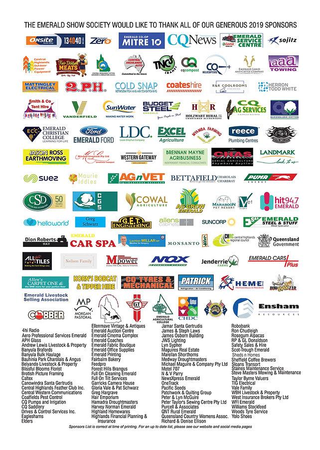 Sponsors List.jpg