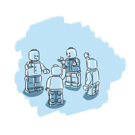 teamtalk.jpg