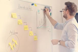 agile-interims-management-und-agile-bera