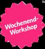 wochenendworkshop.png