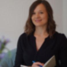 Edina Hillmer Hochzeitsplaner