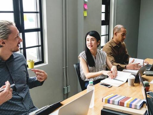 Agiles Projektmanagement mit Scrum außerhalb der IT – eine Praxisanleitung