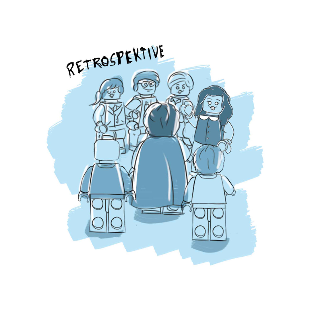 Retrospektive