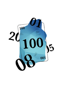 Hello_Agile_Scrum_Poker_Website_Illustra
