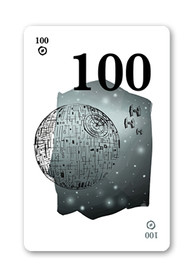 Hello_Agile_Planning_Poker_Mockups_100.j