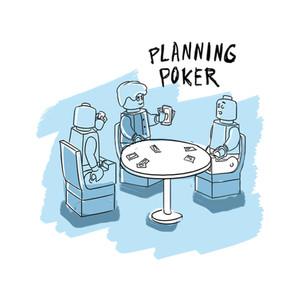 Planning_Poker.jpg