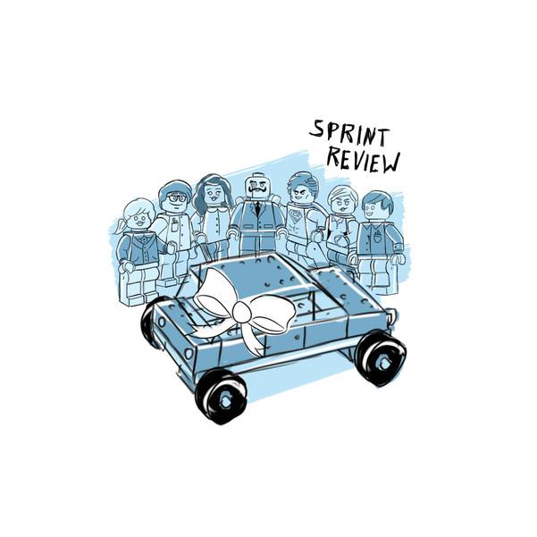 Sprint_Review.jpg